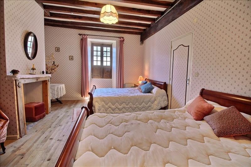 Sale house / villa Arudy 111000€ - Picture 3