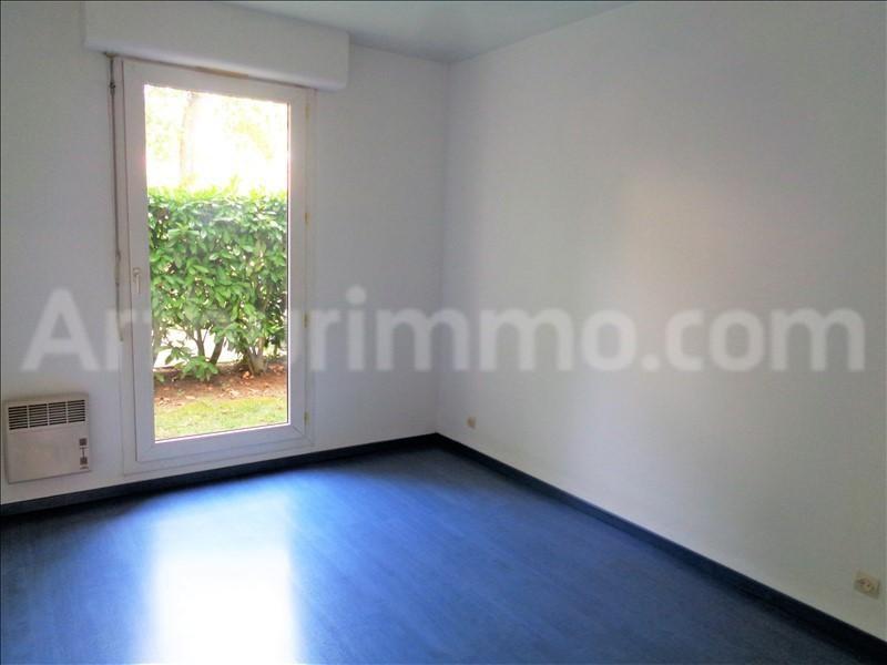Sale apartment Fleury les aubrais 159000€ - Picture 4