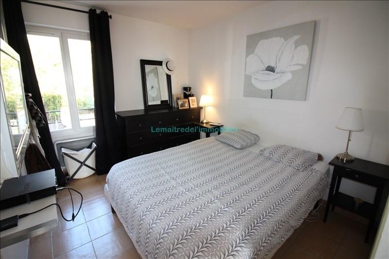 Vente appartement Speracedes 199000€ - Photo 10