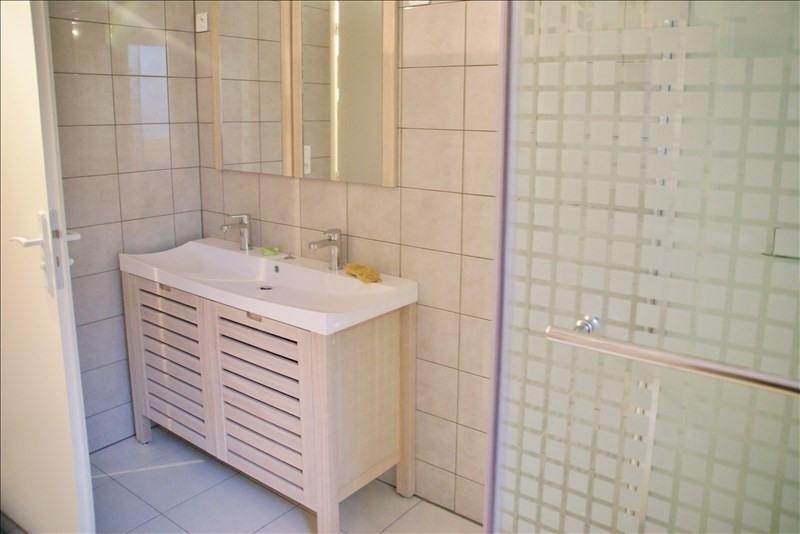 Location appartement Riec sur belon 535€ CC - Photo 2