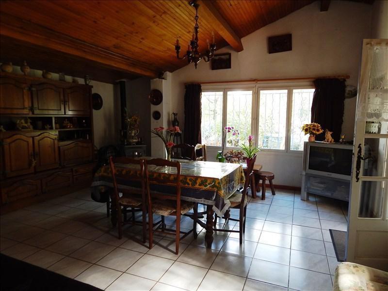 Vente maison / villa Salernes 235000€ - Photo 4