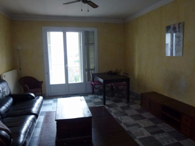 Vente appartement Ajaccio 174 000€ - Photo 2