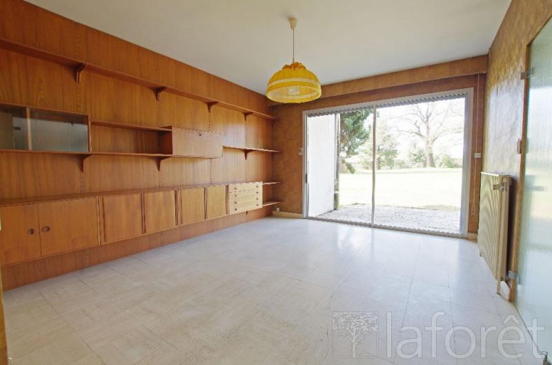 Vente maison / villa Le may sur evre 252000€ - Photo 3