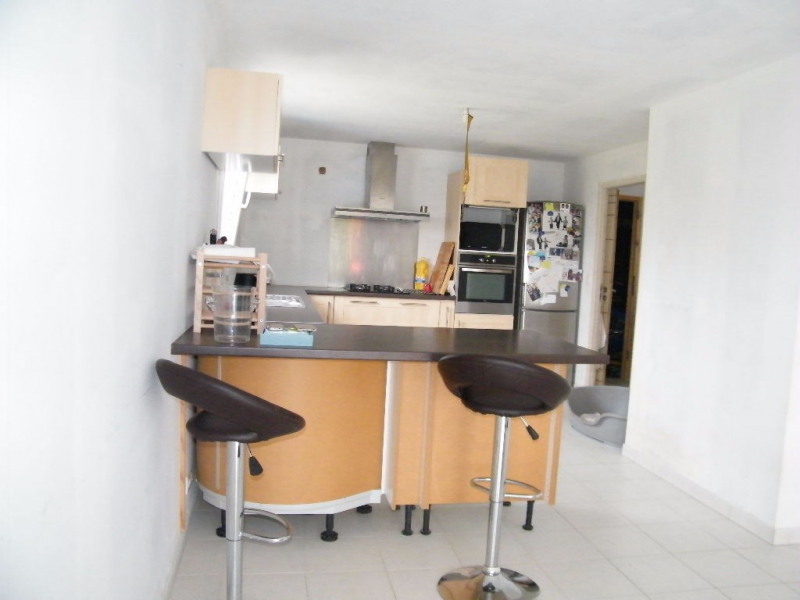 Sale house / villa Coron 173 250€ - Picture 3