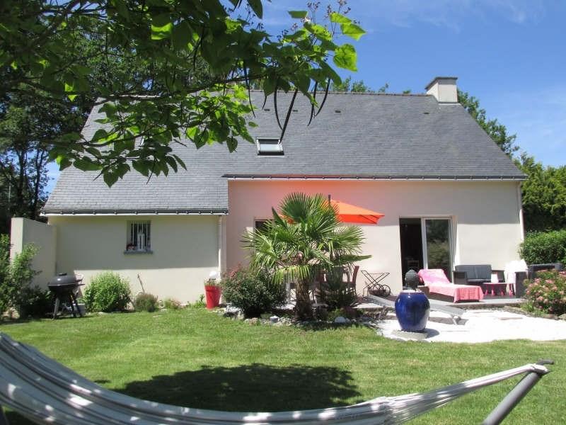 Sale house / villa St andre des eaux 367000€ - Picture 1