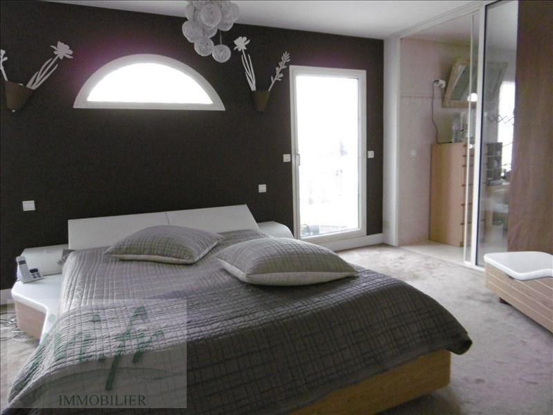 Deluxe sale house / villa Deuil la barre 1500000€ - Picture 9