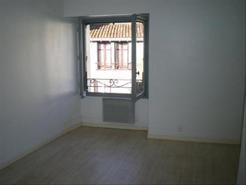 Location appartement Roussay 420€ +CH - Photo 4