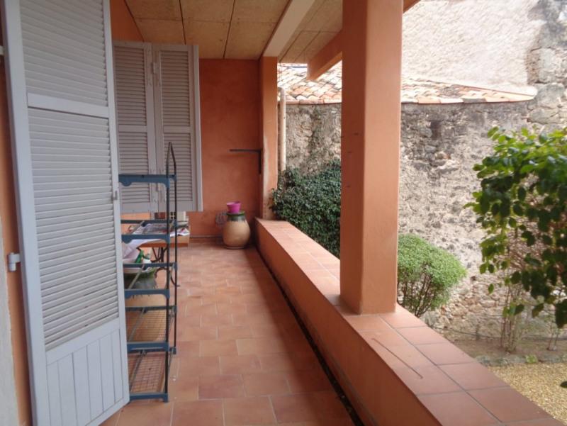 Vente maison / villa Salernes 525000€ - Photo 26