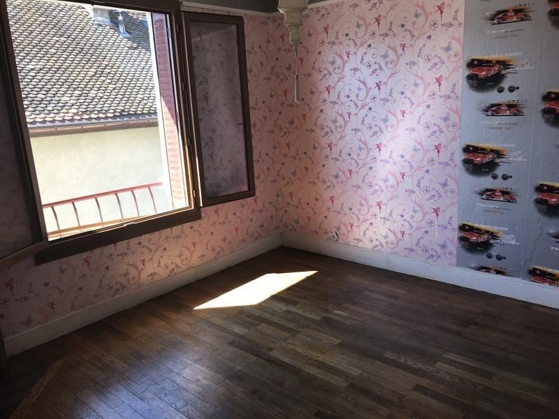 Sale apartment Bassens 146000€ - Picture 4