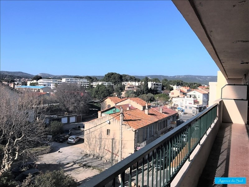 Vente appartement La ciotat 243 000€ - Photo 5