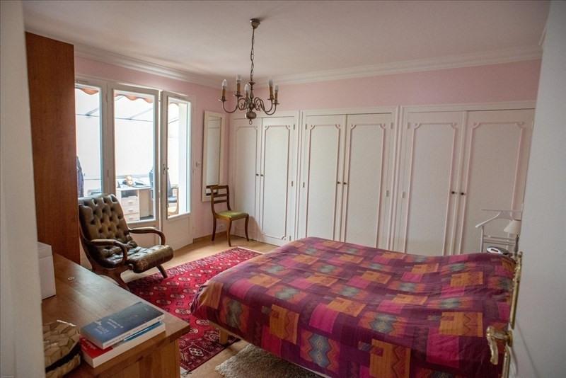 Vente maison / villa St brevin les pins 323950€ - Photo 4