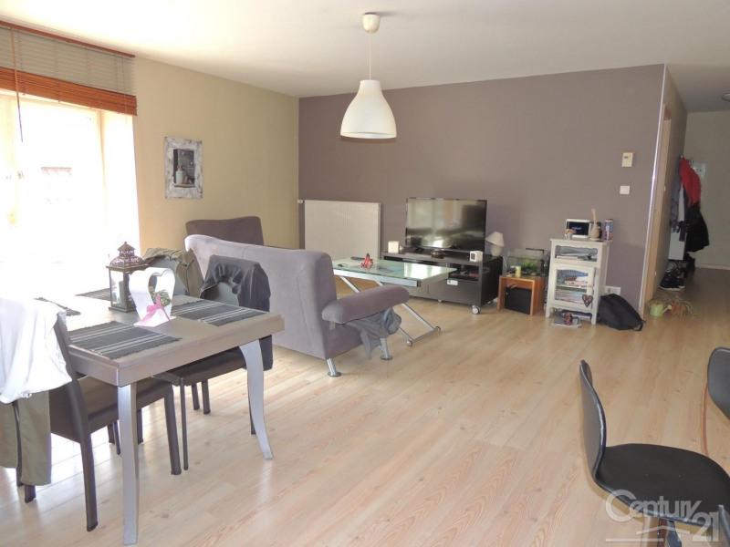 Revenda apartamento Vandieres 160000€ - Fotografia 3