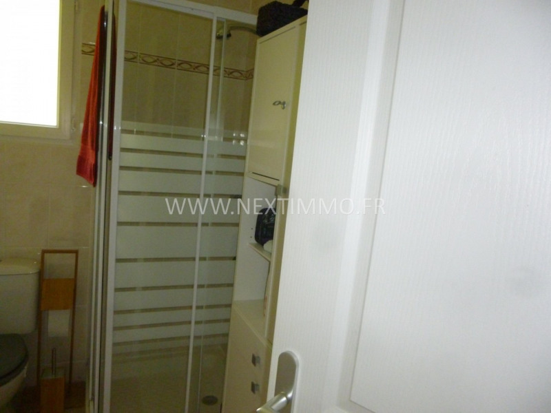 Venta  apartamento Saint-martin-vésubie 146000€ - Fotografía 15
