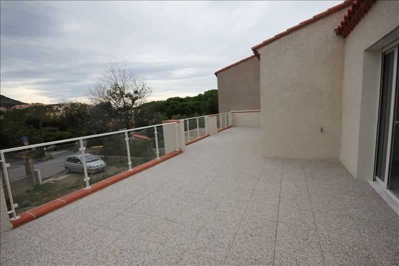Vente de prestige maison / villa Port vendres 614000€ - Photo 3