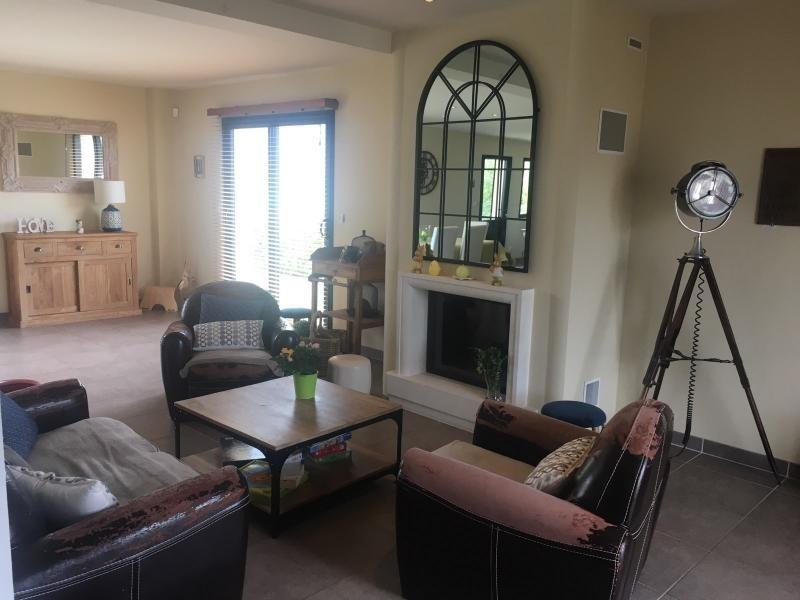 Sale house / villa Evreux 439000€ - Picture 2