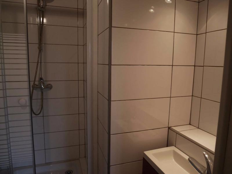 Sale house / villa Annecy-le-vieux 249500€ - Picture 9