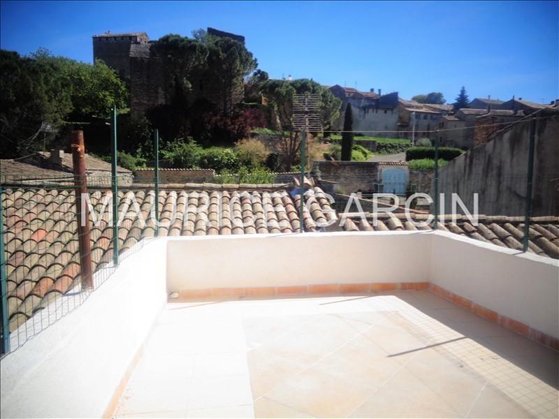 Prodotto dell' investimento immobile Bollene 337000€ - Fotografia 1