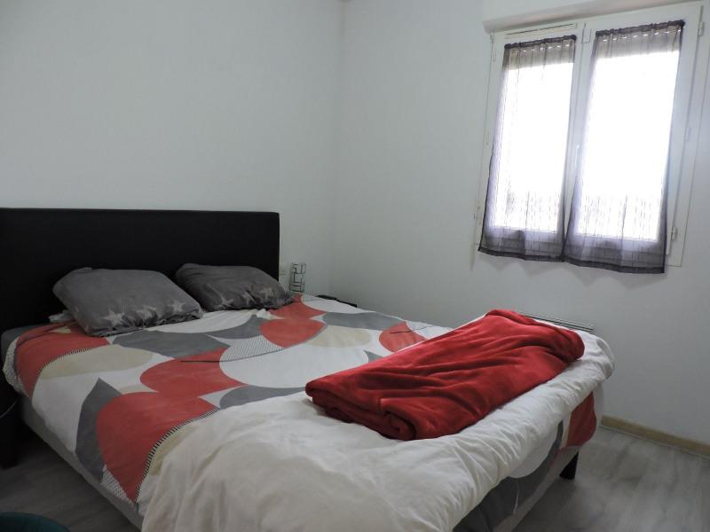 Rental house / villa Agen 750€ +CH - Picture 6