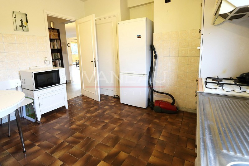 Viager appartement Antibes 108 000€ - Photo 7