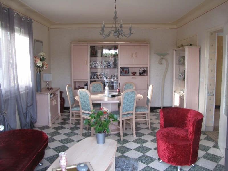 Sale house / villa Montauban 190000€ - Picture 7