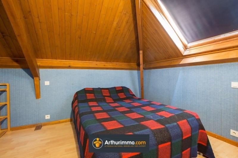 Vente maison / villa Corbelin 255000€ - Photo 9