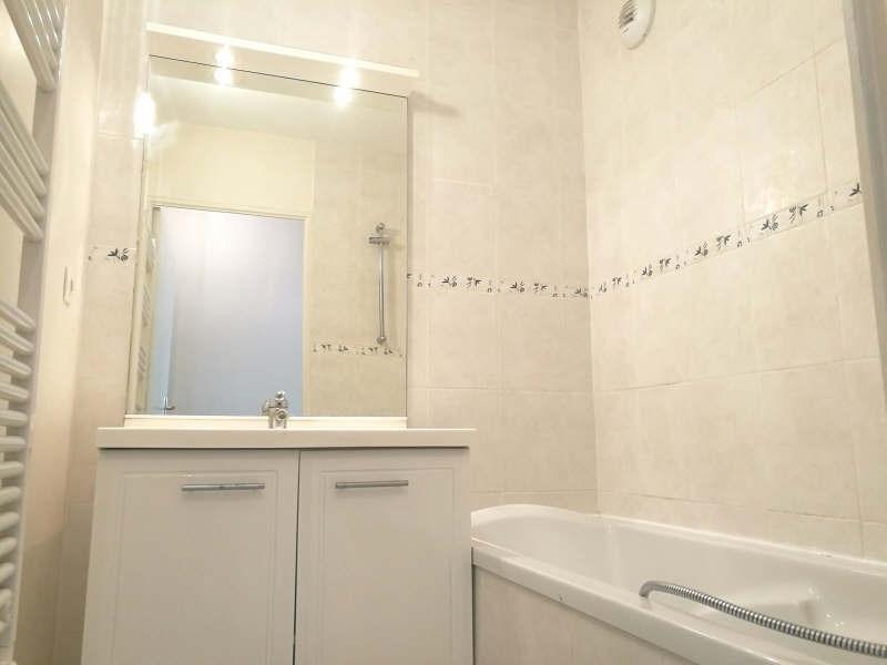 Location appartement Meyzieu 633€ CC - Photo 6
