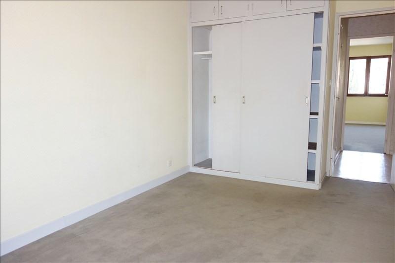 Locação apartamento Hyeres 500€ CC - Fotografia 5