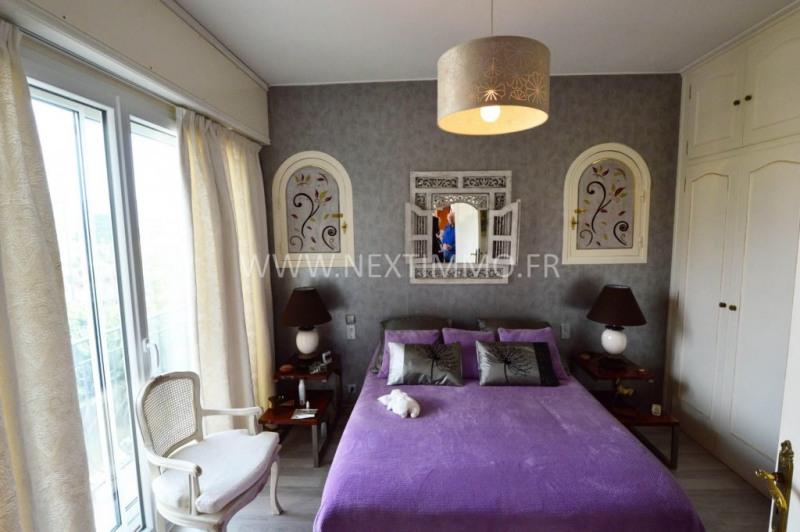 Revenda residencial de prestígio casa Roquebrune-cap-martin 795000€ - Fotografia 6