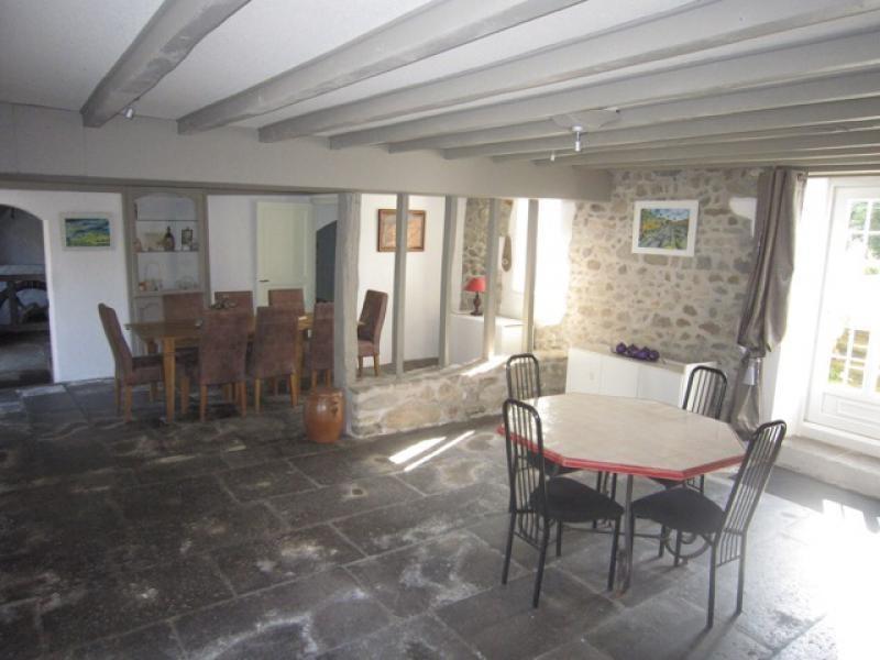 Vente de prestige maison / villa Chantelle 800000€ - Photo 9