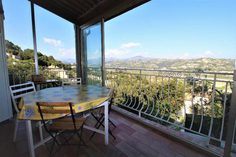 Vente maison / villa Saint laurent du var 540000€ - Photo 6