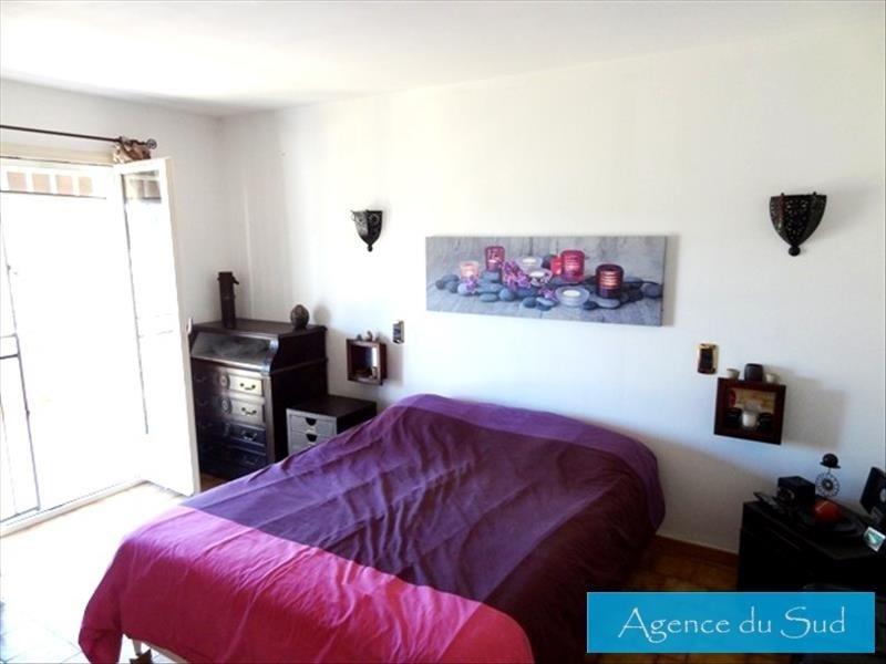 Vente de prestige maison / villa La ciotat 892000€ - Photo 8