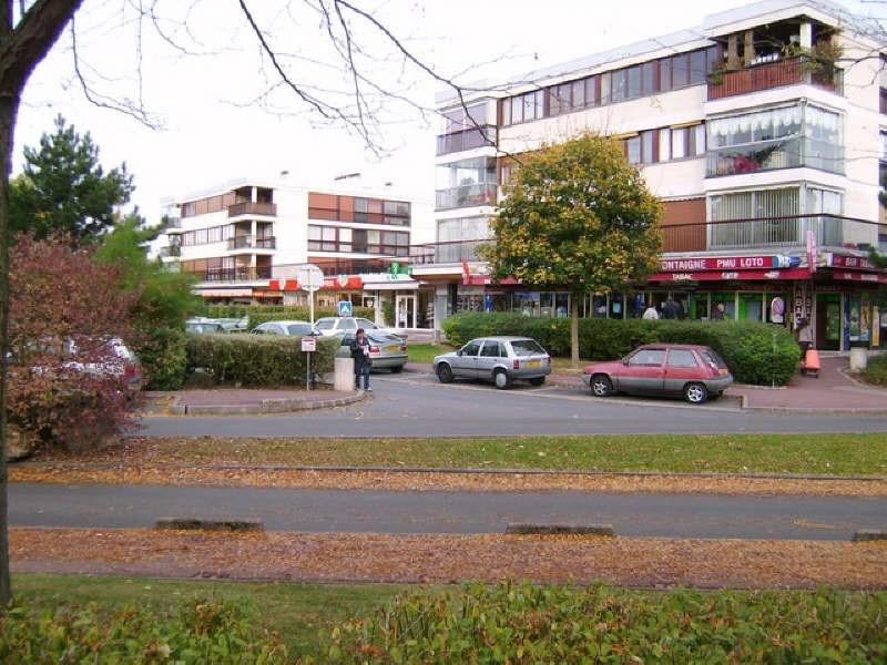 Vente appartement Fontenay le fleury 117000€ - Photo 6
