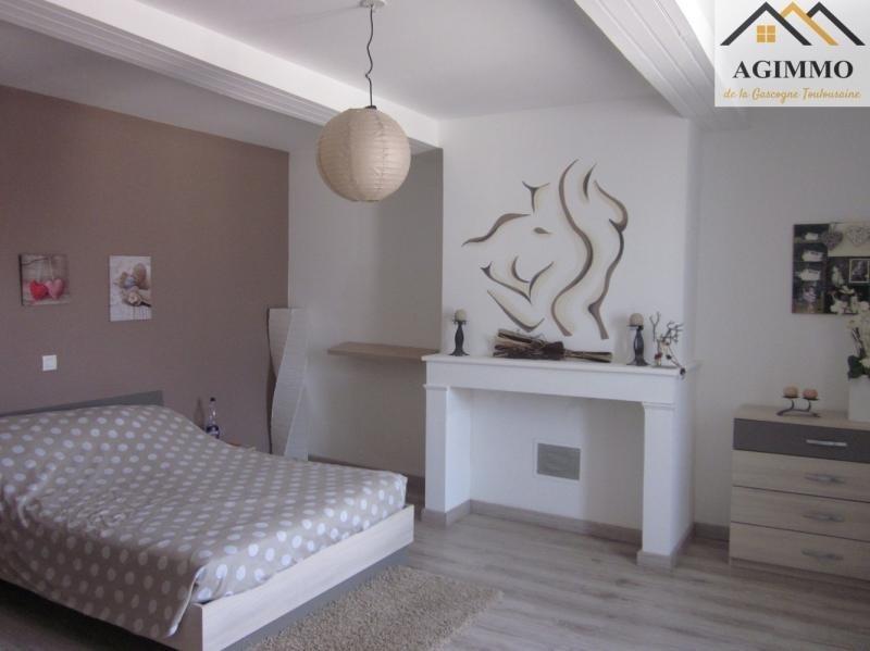 Vente maison / villa Mauvezin 158000€ - Photo 3