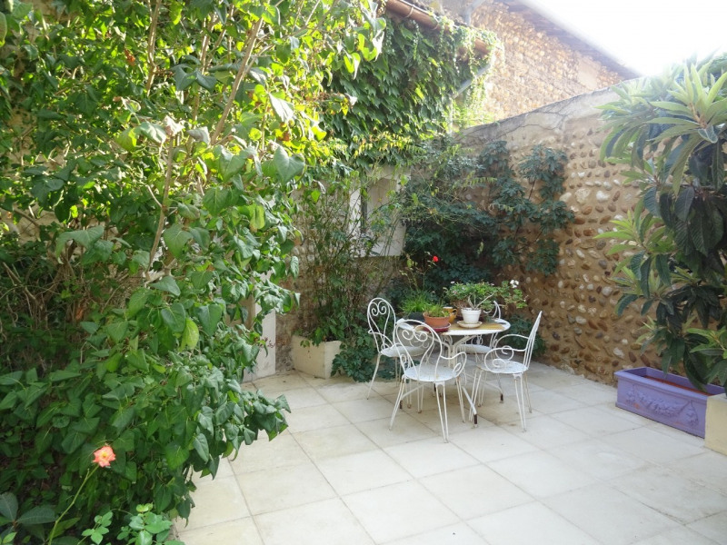 Vente maison / villa Valence 297 000€ - Photo 23