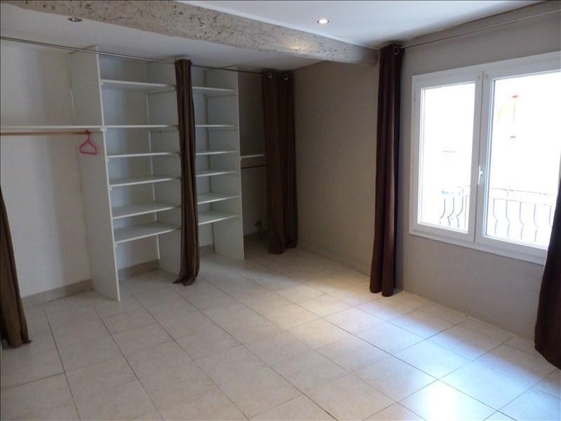 Sale house / villa Lignan sur orb 116000€ - Picture 3