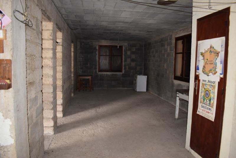 Vente maison / villa Seillans 255000€ - Photo 5