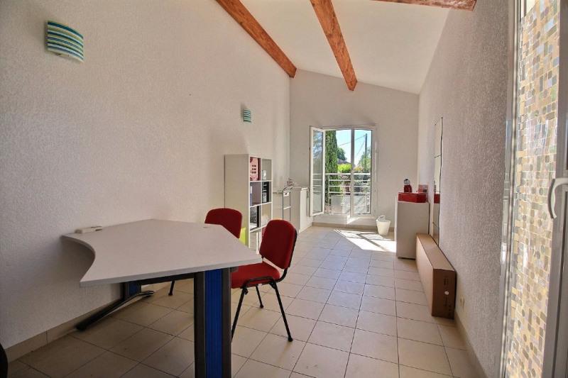 Produit d'investissement maison / villa Manduel 205000€ - Photo 6