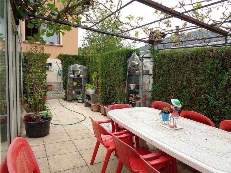 Investimento casa Schirrhein 388500€ - Fotografia 2