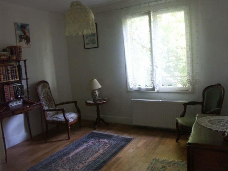 Vente maison / villa Colonard corubert 104000€ - Photo 4