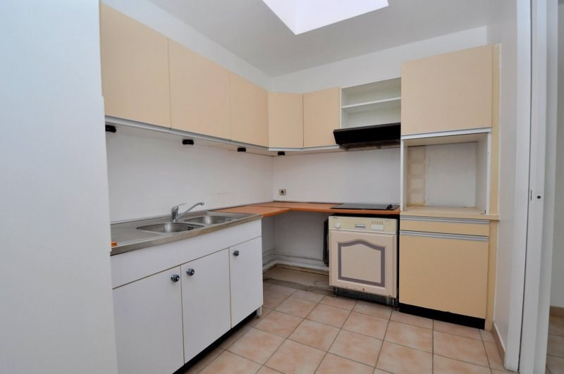 Sale apartment Gif sur yvette 239 000€ - Picture 7