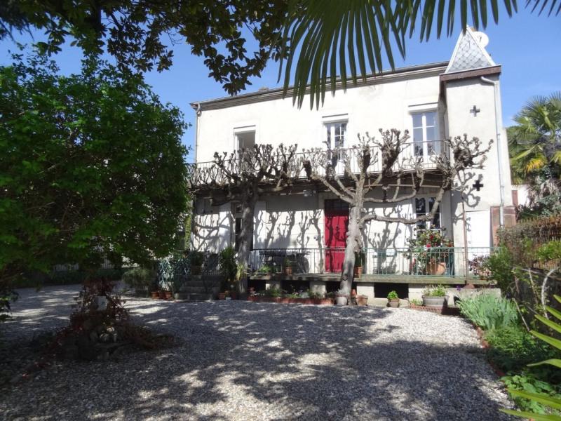 Sale house / villa Agen 420000€ - Picture 9