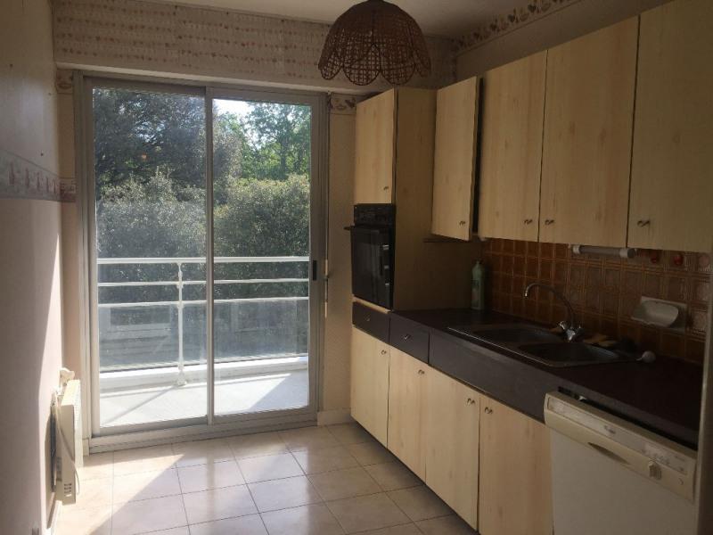 Sale apartment La baule 254400€ - Picture 6