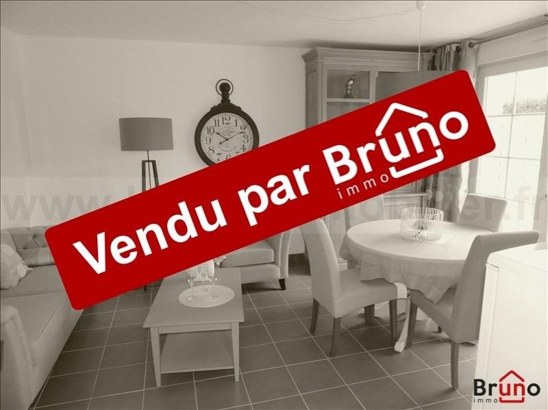 Vente maison / villa St valery sur somme  - Photo 1