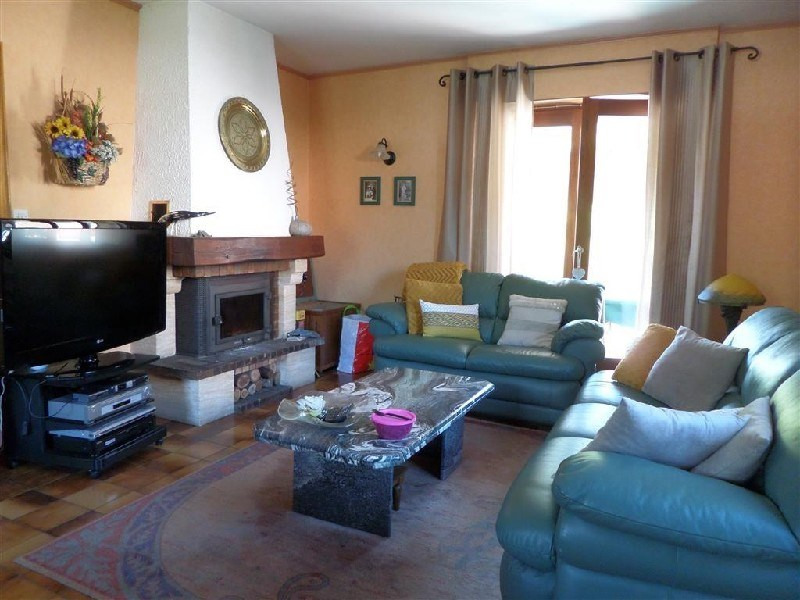 Vente maison / villa Munster 247 900€ - Photo 4