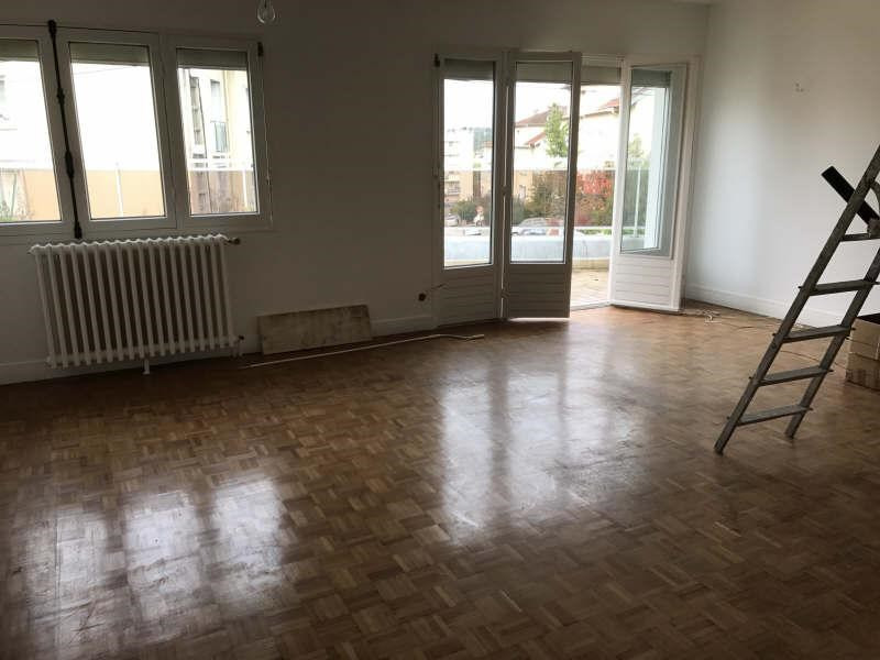 Rental house / villa Limoges 890€ CC - Picture 6