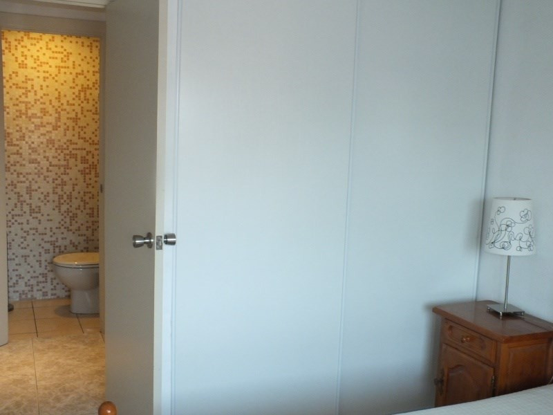Location vacances appartement Roses santa-margarita 344€ - Photo 10