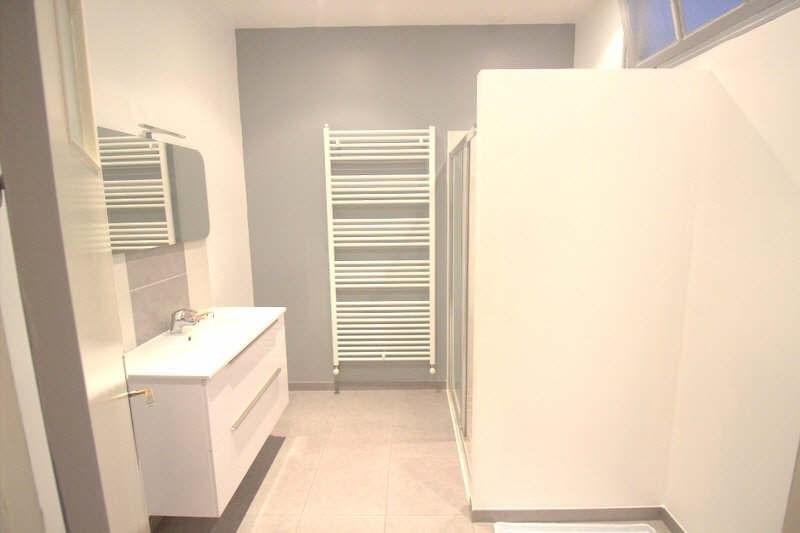 Vente appartement Avignon 183000€ - Photo 6