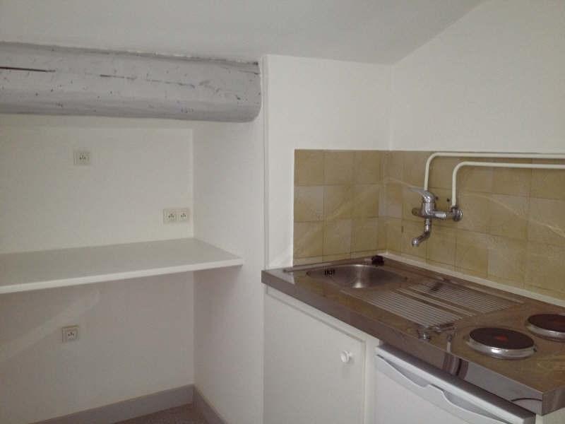 Location appartement Toulouse 690€ CC - Photo 7