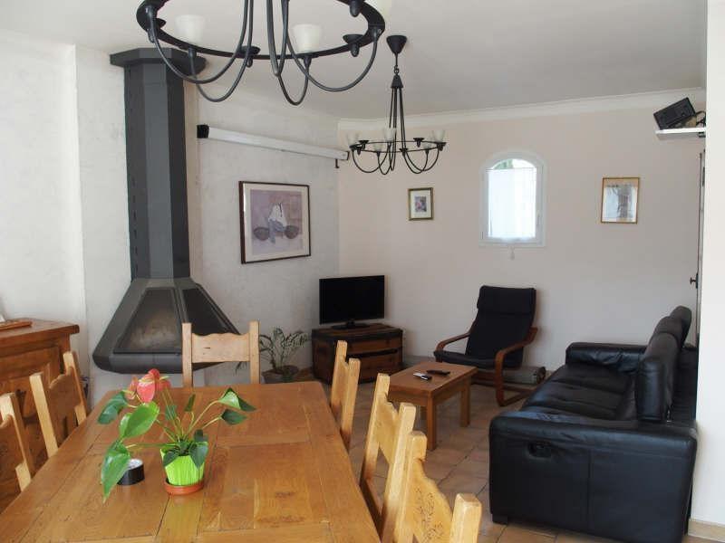 Vente de prestige maison / villa Uzes 465000€ - Photo 6