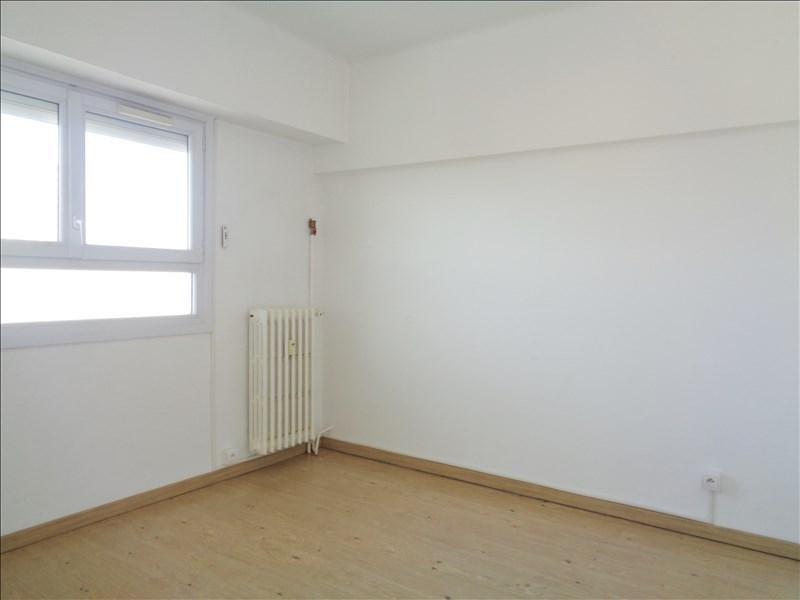 Locação apartamento Toulon 690€ CC - Fotografia 5